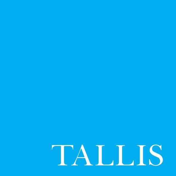 Tallis Plumbing